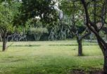 Location vacances Erice - Azienda Agrituristica Tenuta Pizzolungo-3