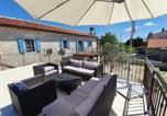 Location vacances Buje - Casa dei Boscarini-3