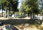 Camping Désaignes - Flower Camping Les Murmures du Lignon-4