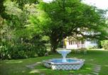 Location vacances  Panama - Park Eden Bed & Breakfast-1