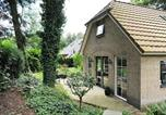 Location vacances Ede - Wellness huis op de Goudsberg-2