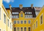 Hôtel Liepzig - Hotel Fregehaus-4