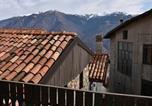 Location vacances Darfo Boario Terme - Caselaquiete-4