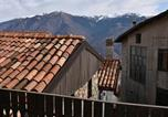 Location vacances Castione della Presolana - Caselaquiete-4
