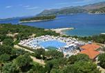 Villages vacances Dubrovnik - All Inclusive Light - Valamar Club Dubrovnik Hotel-1