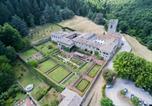 Location vacances Gaiole in Chianti - Badia a Coltibuono-4