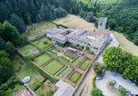 Location vacances  Province de Sienne - Badia a Coltibuono-4