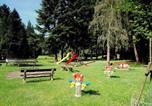 Location vacances Sázava - Pension Konopiste-3
