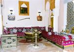 Location vacances Meknès  - Riad Yanis-3