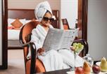 Hôtel Rabat - Hotel Le Diwan Rabat - Mgallery-4