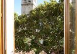 Location vacances Assisi - Le Dimore Arcangelo Maria-1