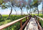 Location vacances Bradenton Beach - Bermuda Bay 1467 Townhouse-2