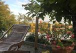 Location vacances Labastide-de-Lévis - Le Seudo-2