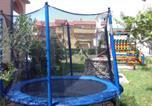 Location vacances Lopar - Apartments Rajka-2