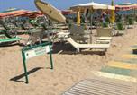 Location vacances Jesolo - Residence Foscolo-3