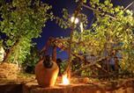 Location vacances Fermo - La Rosa Scarlatta-2