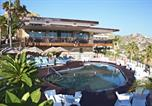 Hôtel Cabo San Lucas - Sandos Finisterra Los Cabos All Inclusive Resort-4
