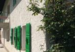 Location vacances Mel - Casa Fiorellino-1