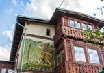 Location vacances Karpacz - Apartamenty Maki-3