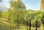 Location vacances  Province de Parme - Case Segale-2