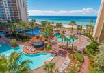 Hôtel Panama City Beach - Shores of Panama by Book That Condo-1