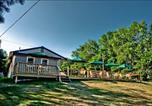 Hôtel Lake Placid - Bayview Inn Pub Willsboro-1