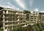Location vacances Vitznau - Bürgenstock Residences Suites-2