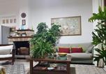 Location vacances Dolianova - Marco's house-3