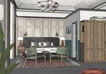 Hôtel St Andrews - Ardgowan Hotel-2