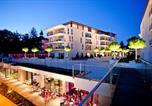 Hôtel Feldkirchen in Kärnten - Lake's - My Lake Hotel & Spa-1