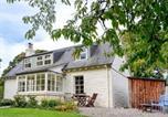 Location vacances Kirkmichael - Brewlands Cottage-1