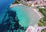 Location vacances Split-Dalmatia - Apartments with Wifi Split - 7588-3