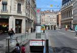 Location vacances Lyon - Opéra-3