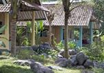 Location vacances Sidemen - Darmada Eco Resort-1