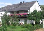 Location vacances Kröv - Weinfelderhof-1