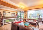 Location vacances Panchgani - Anmols Inn-2