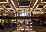Hôtel Bahreïn - Intercontinental Regency Bahrain, an Ihg Hotel-3