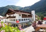 Location vacances Ried im Oberinntal - Raich Ferienwohnungen-1