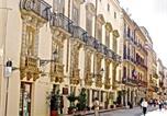 Location vacances Mazara del Vallo - Apartment Corso Vittorio Veneto-2