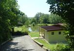 Location vacances Longpré-les-Corps-Saints - Gîte Lerapala-3