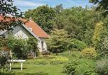 Location vacances Nieuwvliet - One-Bedroom Holiday Home in Groede-2