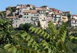 Location vacances Riccò del Golfo di Spezia - La Casa Nel Borgo-2