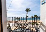 Location vacances Villajoyosa - Seanema Beach Park-1