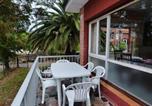 Location vacances Bareyo - Casa Balbi-2