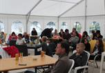 Camping Calvados - Camping Le Clos de Balleroy-4