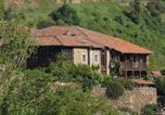 Location vacances Pesaguero - Apartamento Olmares Picos de Europa - 4 personas-3
