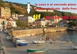 Location vacances Pizzo - Casa Vacanza Liotti-2