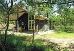 Location vacances Frederiksværk - Holiday home Arresø Allé-3
