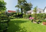 Location vacances Bergen - Apartment Hof van Craeck Ii-2