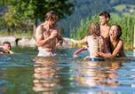 Location vacances  Autriche - Hotel Garni Ransburgerhof-3